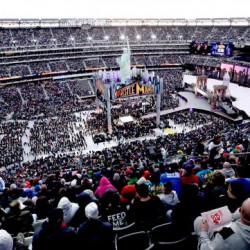 VS-Подкаст #86, WrestleMania 29 Review