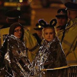 Изменит ли Великобританию Манчестерский теракт?