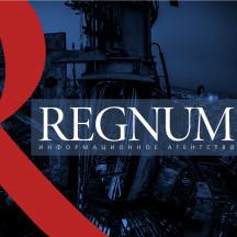 Радио REGNUM: первый выпуск за 26 мая