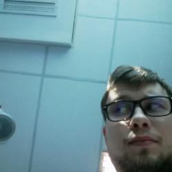 УкогоКороче 13.08.13К