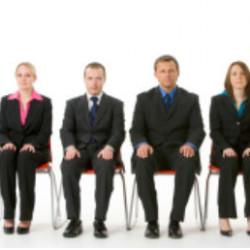 Быть в тренде: новое в подборе персонала