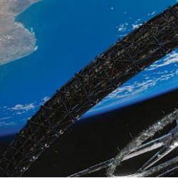 Что не так в космической колонии из фильма «Элизиум»?