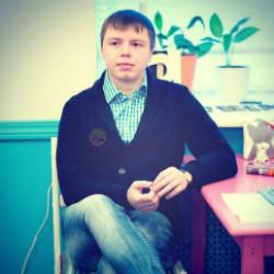 Инструменты «ВКонтакте»