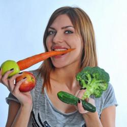 Вся правда о витаминах: как побороть авитаминоз