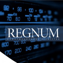 Радио REGNUM: второй выпуск за 1 июня