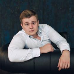 #4 Алексей Третьяков (VIRUS SMM)