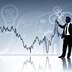 Расширение бизнеса через установление контроля над рынком