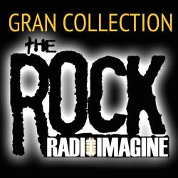 От Electric Light Orchestra к Led Zeppelin - Гран Collection на Imagine Radio