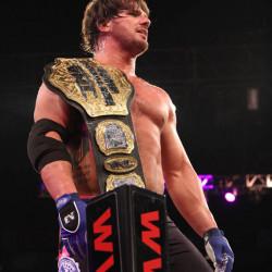 VS-Подкаст #104, TNA — Что нового?
