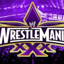 VS-Подкаст #119, Ожидая WrestleMania XXX