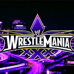 VS-Подкаст #120, Превью карда WrestleMania XXX