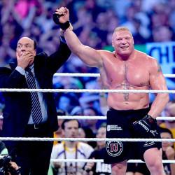 VS-Подкаст #122, Первое RAW после WrestleMania XXX