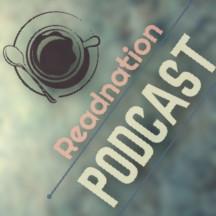 Readnation Podcast