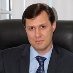 Дмитрий Григорьев, топ-менеджер Теле2, запустивший проект в Москве, рассказывает о