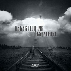 Leshancast - Selection 043
