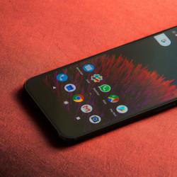 Android Dev подкаст. Выпуск 35