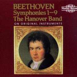 crypt 064 : Ludwig van Beethoven