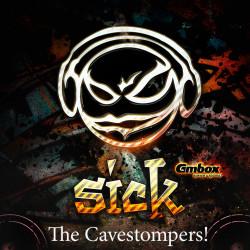 Подкаст Sick! Выпуск 14. Гаражный рок и The Cavestompers