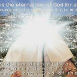 Урок от 21 Сивана (15 Июня). Ведет реб Давид Бен Исраэль