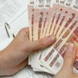 Как мошенники обещают подправить кредитную историю?