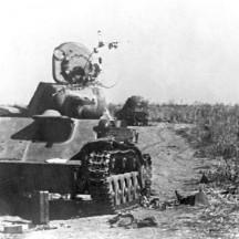 Самая долгая битва Великой Отечественной
