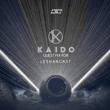 KAIDO - Mix for Leshancast