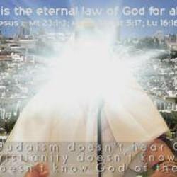 Урок от 28 Сивана (22 Июня). Тема: Кашрут. А так же обсудим и другие заповеди Творца! Ведет реб Давид Бен Исраэль