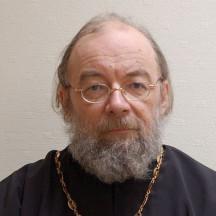 В России впервые защитили диссертацию по теологии