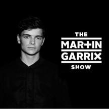 Martin Garrix - The Martin Garrix Show 146