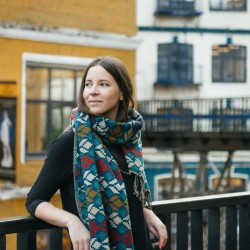 Ася Репрева — про TRIP secrets и тревел блоги
