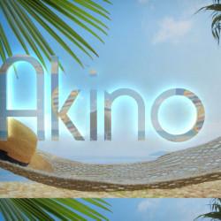 Подкаст AkiNO Отпуск