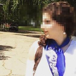 Незаслуженная медаль выпускницы из Адыгеи: чему нас учит школа?