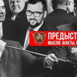 Сталин занял первое место в рейтинге выдающихся личностей в истории