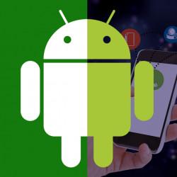 Android Dev подкаст. Выпуск 36