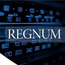 Радио REGNUM: первый выпуск за 28 июня