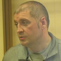 Продление срока ареста Дмитрия Хвостова
