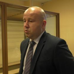 Показания на Кузнецову Олесю