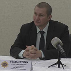 «Владимирэнергосбыт» лишён статуса гарантирующего поставщика с нарушениями регламента?