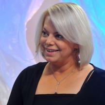 Яна Поплавская: К карьере стала относиться как к хобби