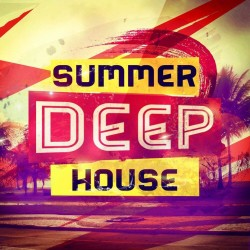 Dj Arbat - Deep House Ep - 147