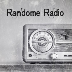 Randome Radio - 17 - Russian crazy random