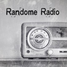 Randome Radio - 19 - Country randome