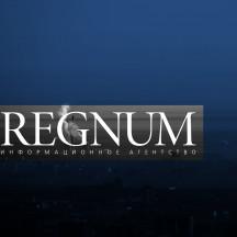 Радио REGNUM: Аналитика. Главное за 29 июня