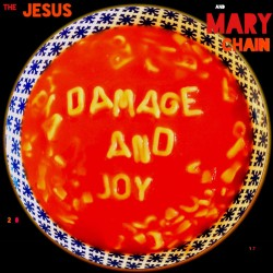№639: The Jesus and Mary Chain, Stand High Patrol, John Grant, Grimes и Mojo Juju
