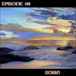 sound 08 Ocean