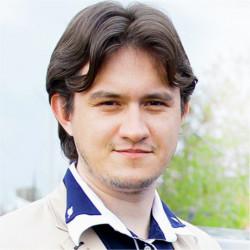 #9 Артем Кабанов (Первый копирайтер рунета с красным дипломом врача)