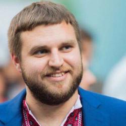 Виктор Вишнев: «СЕТАМ - это возможность покупать товары ниже рыночной цены»
