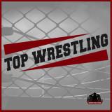 Top Wrestling