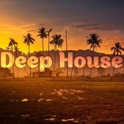 Dj Arbat - Deep House Ep - 148