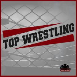 11.07.2017 (Обзор WWE GBOF)